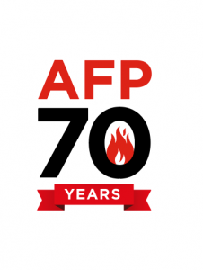 associated fire protection has been serving you for seventy years
