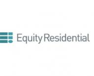 Equity-Residential-e1506433776396