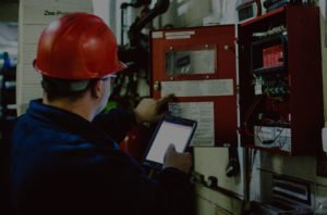Fire-Alarm_Systems-Background-Picture_darker-exposure