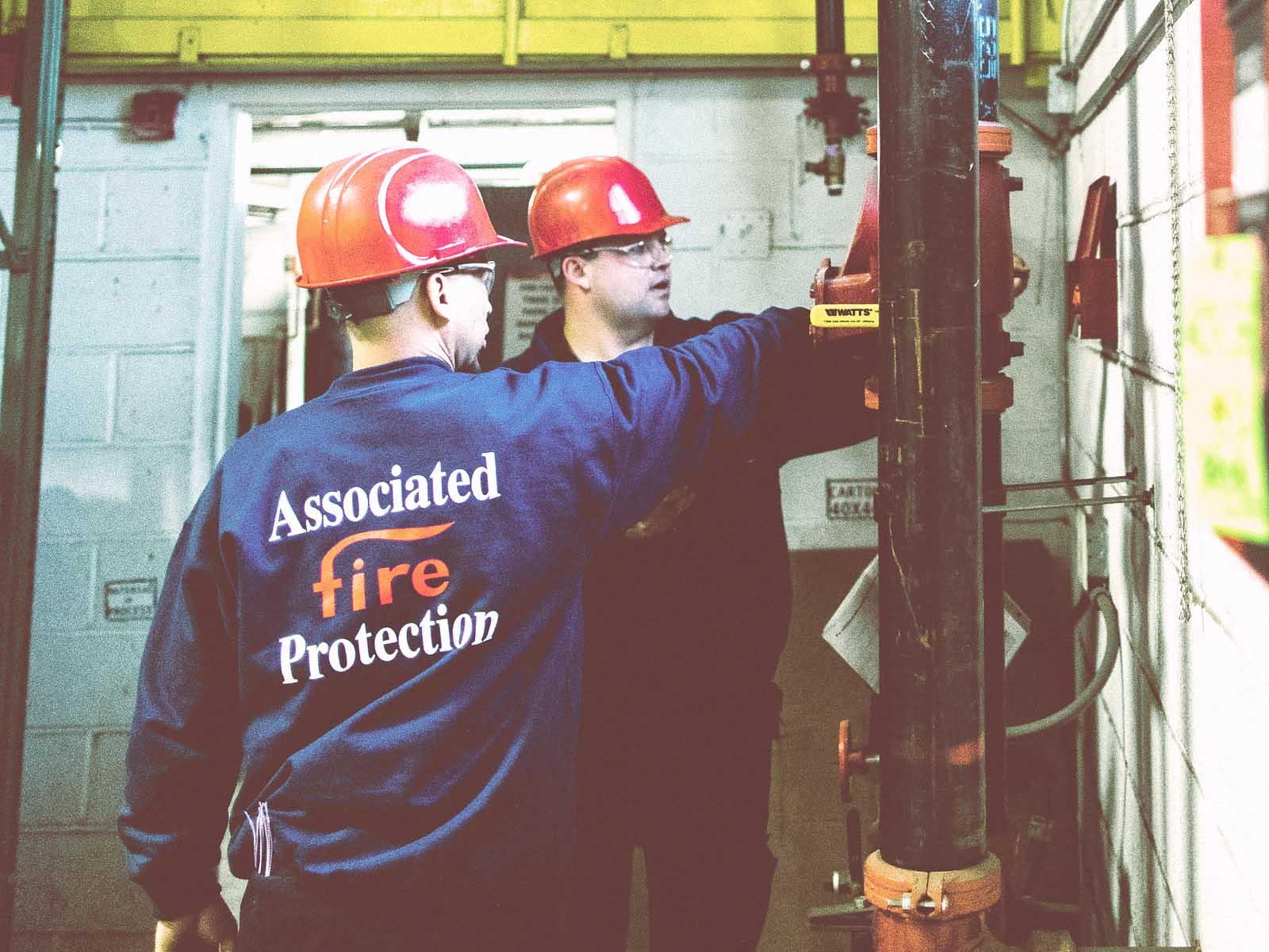 fire_installation_repair