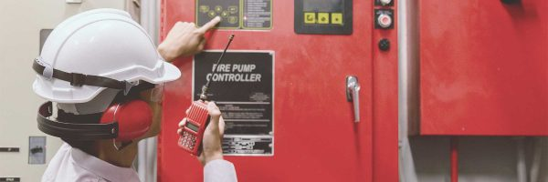 Fire System Inspection: How Often Should Systems be Inspected?