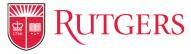 Rutgers_1-e1506434824591