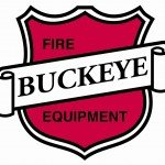 Buckeye Fire Equipment Logo